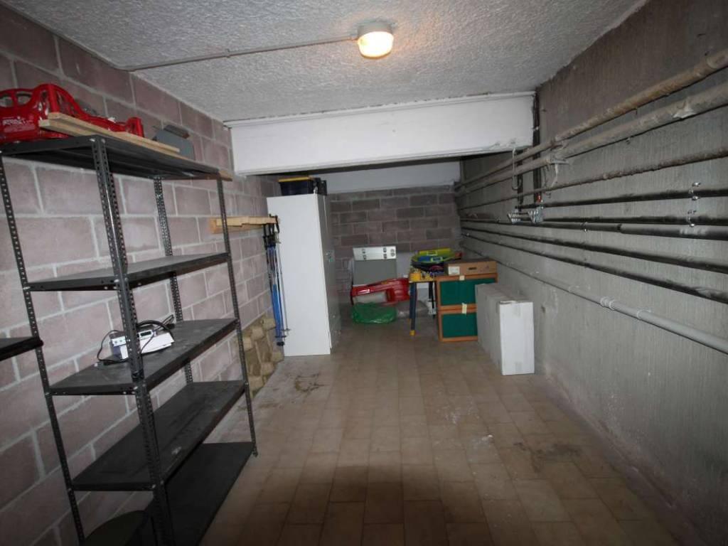 foto  2-room flat Località Pila 4B, Gressan