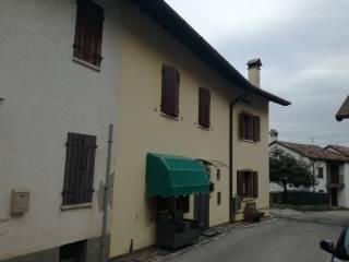 Foto - Terratetto unifamiliare frazione Colderù, Borgo Valbelluna
