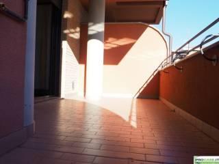 Photo - Studio via Angelo Volonterio 27-D, Saronno