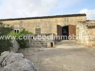 Photo - Farmhouse Strada Statale Sud-Occidentale Sicula 161-1, Modica
