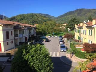 Photo - Apartment via Dante, Galzignano Terme