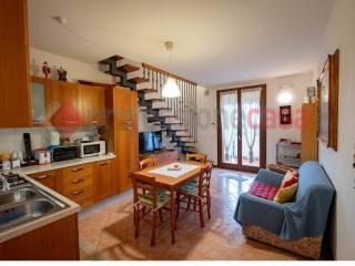 Photo - 2-room flat via Vincenzo Lucchi 10, Zevio