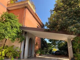 Photo - Apartment via dell'Icone 72, Cerquotti, Morolo
