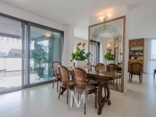 Photo - Penthouse via Pietro Redaelli, Tripoli - Soderini, Milano