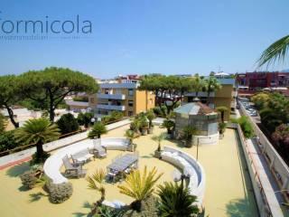 Foto - Appartamento corso Giuseppe Garibaldi, Portici