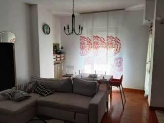 Photo - 2-room flat via della Repubblica, Cesano Boscone