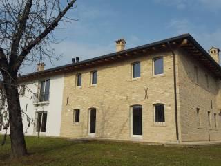 Foto - Villa unifamiliare, ottimo stato, 300 mq, Chions