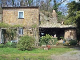 Foto - Casale Strada Provinciale 55, Lubriano
