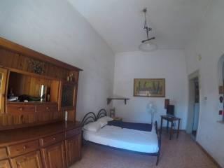 Foto - Trilocale via Vittorio Veneto, Pineta Zerbi, Reggio Calabria