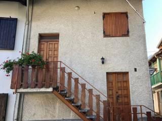 Photo - Country house via San Tommaso 1, Gravere