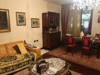 Photo - 4-room flat via Mario Biazzi, Po, Cremona