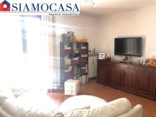 Photo - 3-room flat via Maria Teresa di Calcutta, Castellazzo Bormida