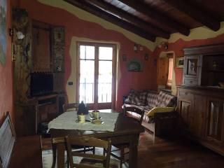 Photo - 3-room flat via San Filippo 4, Sestriere