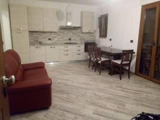 Foto - Appartamento in villa via Frasso, Sonnino