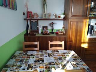 Photo - 4-room flat via Cafasse, Fiano