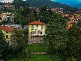 Photo - Building via Provinciale 67, Alzano Lombardo