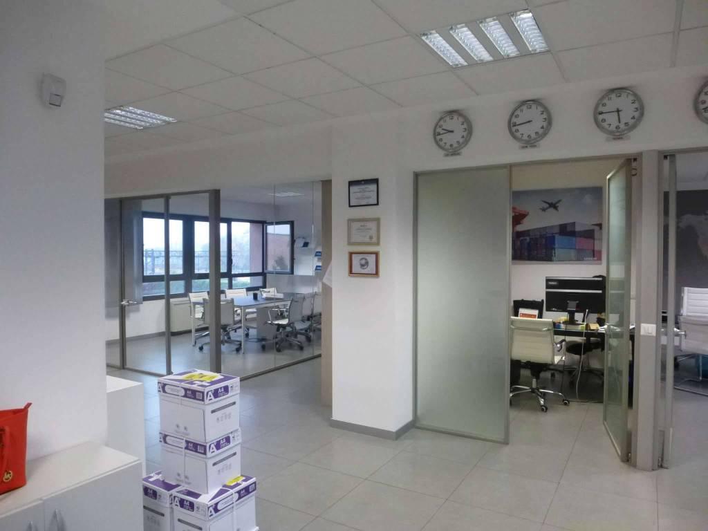 foto  Ufficio in Affitto