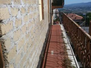 Photo - 4-room flat via Josafat Riccioni, Sant'Oreste