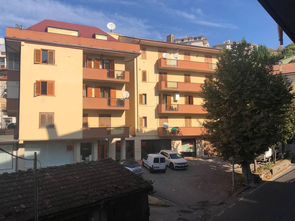 foto  Wohnung via Vittorio Emanuele 149, Tito