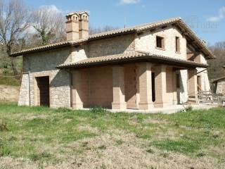 Foto - Casale Località Costa del Loco, Collazzone