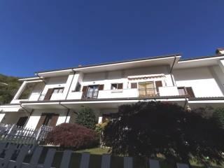 Photo - Detached house via Mirabel et Blacons, Pomaretto