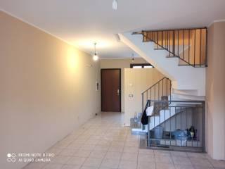 Photo - Terraced house, excellent condition, Grandate