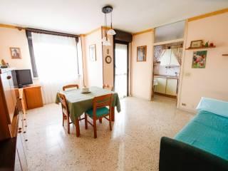 Photo - 3-room flat via San Giovanni 38, Volpiano