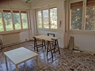 Photo - 2-room flat via Novegro, Segrate