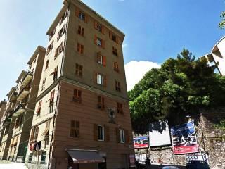 Photo - Cellar via Bologna, San Teodoro, Genova