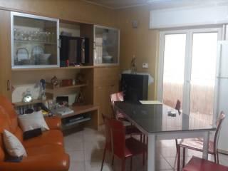 Photo - 3-room flat via della Repubblica, Crispano