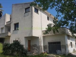 Photo - Single family villa via della Pieve, Terre Roveresche