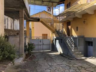 Foto - Casa indipendente via Roma 2, San Didero