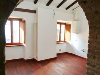 Photo - 3-room flat via Castello, Ranica