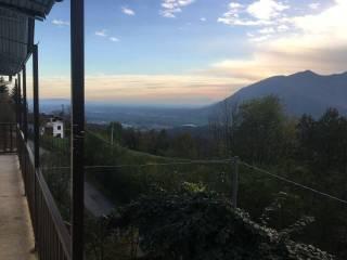 Photo - Terraced house regione Bettole 144, Balangero