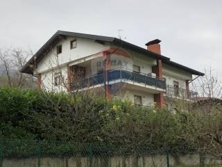 Photo - Detached house via monte santo, 14, Endine Gaiano