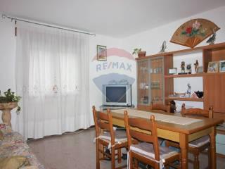 Foto - Appartamento via Degli Alpini, 6, Montegaldella