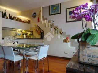 Photo - 2-room flat via Martiri delle Foibe, Lavagno