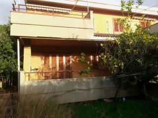 Foto - Villa a schiera Strada T 1, San Lucido