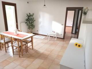 Photo - 2-room flat via Guglielmo Marconi, Castelcucco