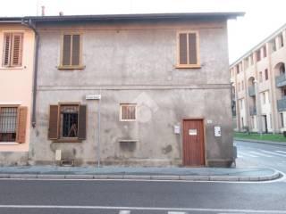Фотография - Отдельный дом на одну семью via Don Pietro Mandelli, Sulbiate Inferiore, Sulbiate