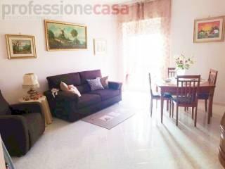 Photo - 4-room flat viale tiziano, 0, Piedimonte San Germano