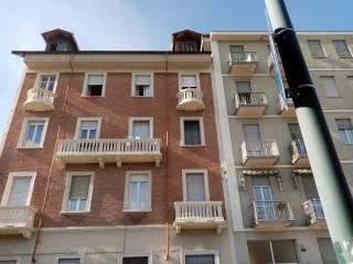 Foto - Mansarda Strada Vicinale Basse di Dora 31, Parella, Torino