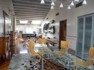 Photo - Penthouse piazzetta G  Iappelli 1, Piove di Sacco
