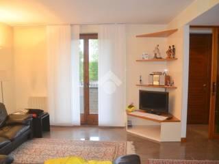 Photo - Terraced house via Martinazzo, Grumello del Monte