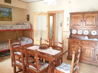Photo - 2-room flat corso Caduti in Guerra, Valdieri