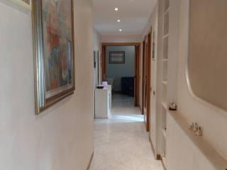 Case e appartamenti via alessandro volta Bresso - Immobiliare.it