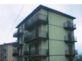 Foto - Piso de dos habitaciones via San Defendente 4, Roncola