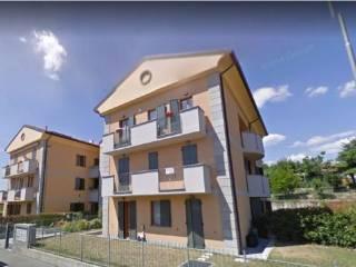 Photo - 3-room flat via Rossini 22, Solza