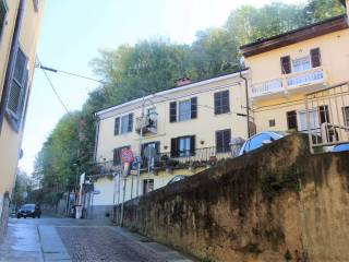 Photo - Penthouse via Giacomo Matteotti 2, Alpignano