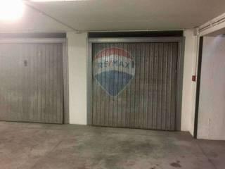 Photo - Car box / Garage via Repubblica, Bollate
